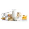 молочная-продукция