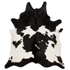 Cow-Hide-Rug