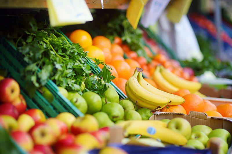 5 основных советов по продаже сельскохозяйственной продукции онлайн