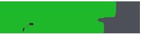 АгроМП - первый маркетплейс фермерских товаров
