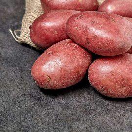 картофель онлайн опт