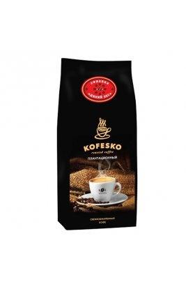 Кофе Эфиопия Дикий лес ( Бонга Форест )