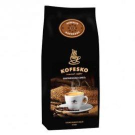 купить кофе онлайн