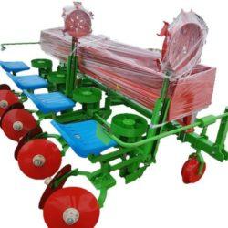 сельское хозяйство техника