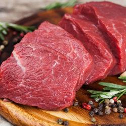 купить говядина мясо
