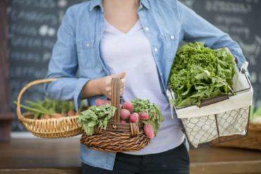 какие овощи садить посадить в сентябре