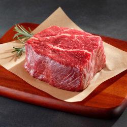 купить говядина волгоград область